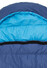 Yeti Tension Brick 600 Sleeping Bag L royal blue/methyl blue